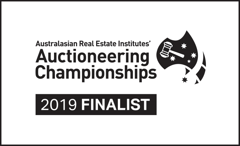 auctioneering-2019-finalist-banner