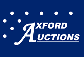 Axford Auctions | Sydney's Leading Auctioneer