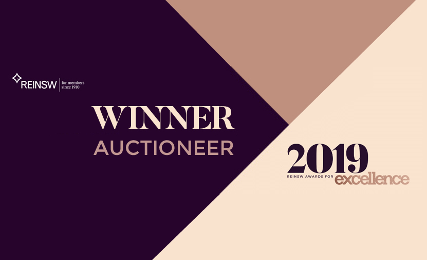 winner-auctioneer-2019-img-banner